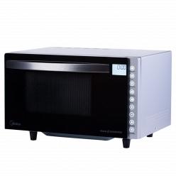 Микроволновая печь c грилем Midea TG025LX3
