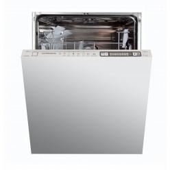 Встраиваемая посудомоечная машина на 12 комплектов Kuppersberg GLA 689