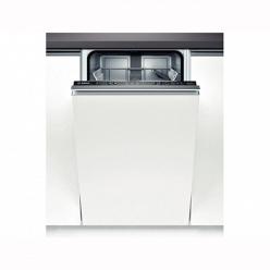 Встраиваемая посудомоечная машина на 9 комплектов Bosch SPV 40E20RU