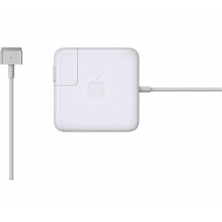 Apple MD592Z/A 45W MagSafe 2 Power Adapter