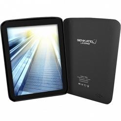 Senkatel LikePad T8002 8 8Gb 3G + WiFi