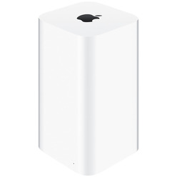 Apple Time Capsule - 3TB ME182 (до 1300Mbit 802.11ac)