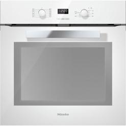 Духовой шкаф c приготовлением на пару Miele H2661BP BRWS