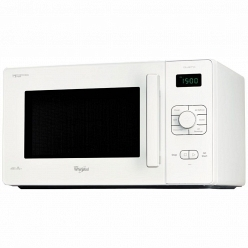 Whirlpool GT 287 WH