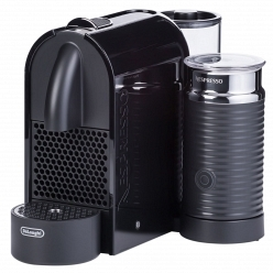 Кофеварка  19 бар Delonghi EN 210.BAE U&Milk