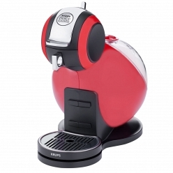 Krups Dolce Gusto KP 2205