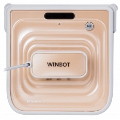 Робот мойщик окон Winbot W710