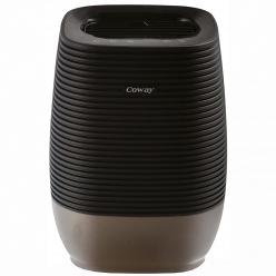 Ионизатор воздуха Coway AM-1012ED