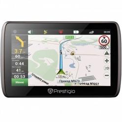 Prestigio GeoVision 5000