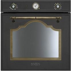 Духовой шкаф Smeg SF 750AO