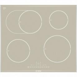 Варочная поверхность Bosch PIB 673F17E