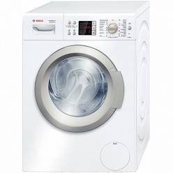 Стиральная машина Bosch WAQ 20441OE