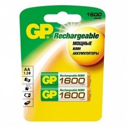 GP 160AAHC-UC2