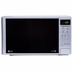 Микроволновая печь без гриля LG MS20R44DAR
