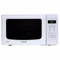 Микроволновая печь без гриля Samsung ME733KR
