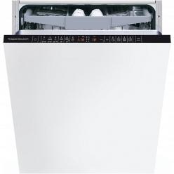 Встраиваемая посудомоечная машина на 13 комплектов Kuppersbusch IGVS 6609.3