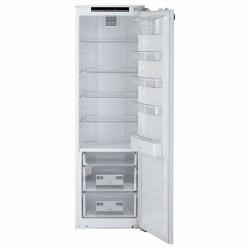 Встраиваемый холодильник однокомпрессорный Kuppersbusch IKEF 3290