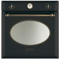 Духовой шкаф Smeg SF 855AO