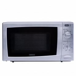 Микроволновая печь без конвекции Zanussi ZMF21110SA