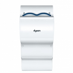 Dyson AB14 белая