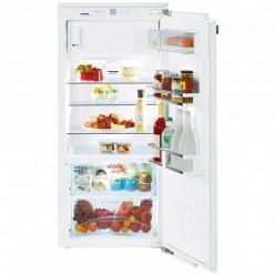 Встраиваемый холодильник Liebherr IKB 2354