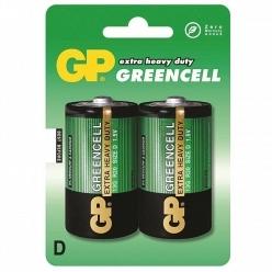GP 13G-2UE2