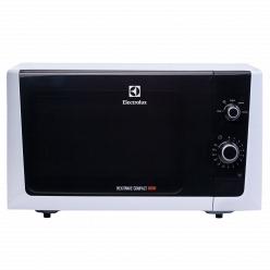 Микроволновая печь на 17-20 л Electrolux EMM 21000W