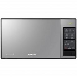 Микроволновая печь без инверторного управления мощностью Samsung ME83XR