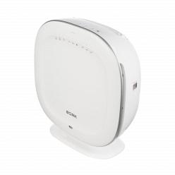 Очиститель воздуха BORK A501
