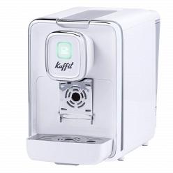 Kaffit.com 3A-C229 White