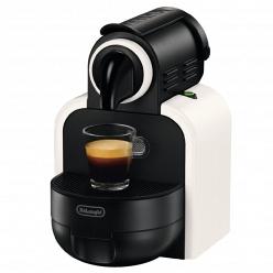 Кофеварка Nespresso Delonghi EN 97 W Essenza