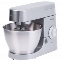 Кухонная машина Kenwood KMC 57008