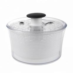 OXO роторная сушка для салата прозрачная 32480