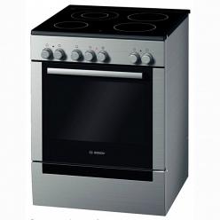 Электрическая плитаBosch HCE633153R