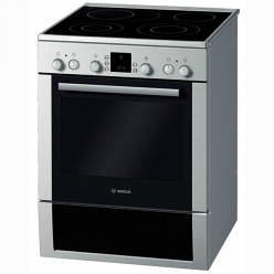 Bosch HCE 744353R