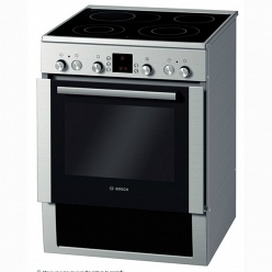 Bosch HCE 745853R
