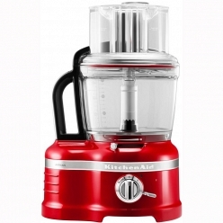 KitchenAid 5KFP1644EER (92711)
