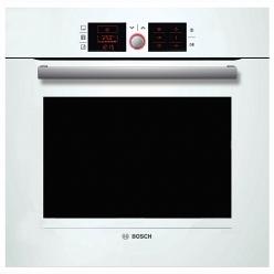 Духовой шкаф Bosch HBG 36T620