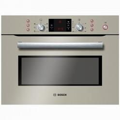 Духовой шкаф Bosch HBC 84K533