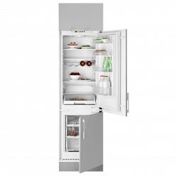 Встраиваемый холодильник Teka CI 320