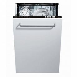 Встраиваемая посудомоечная машина на 9 комплектов Teka DW 453 FI