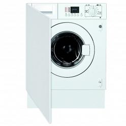 Встраиваемая стиральная машина с отжимом до 1200 об/мин Teka LI4 1270