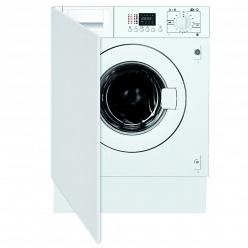 Встраиваемая стиральная машина с отжимом до 1400 об/мин Teka LSI4 1470