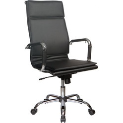 Компьютерное кресло Buro CH-993 Black