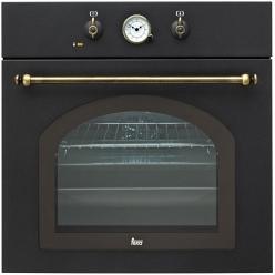 Духовой шкаф Teka HR 550 ANTHRACITE B