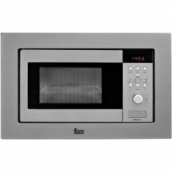 Микроволновая печь на 17-20 л Teka MWE 20 FI