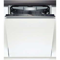 Bosch SMV 59T10RU