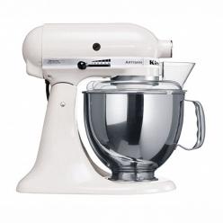 KitchenAid 5KSM150PSEWH (29908)