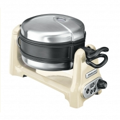 KitchenAid 5KWB110EAC (98963)