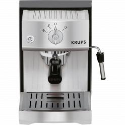 Кофеварка  15 бар Krups XP5280